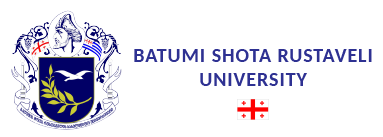 Batumi Shota Rustaveli University